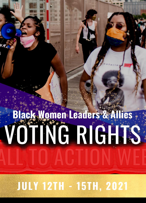 Copy of Black Women leaders & allies_edited.png