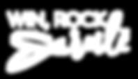 DCM_WinRock&Rule_HighRes_v2_White.png