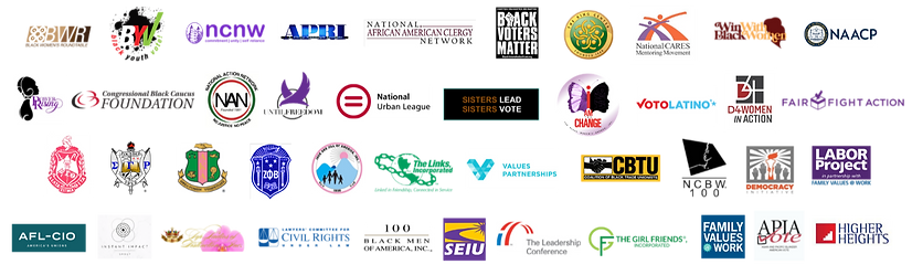 Black Women Take Action Official Flyer (10)_edited.png