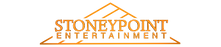 Stoneypoint_Logo_v1.png