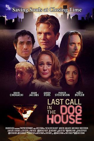 Dog-House poster2021_FINAL.jpg