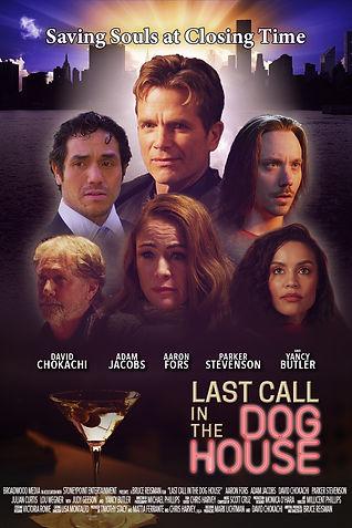Dog-House poster2021.jpg