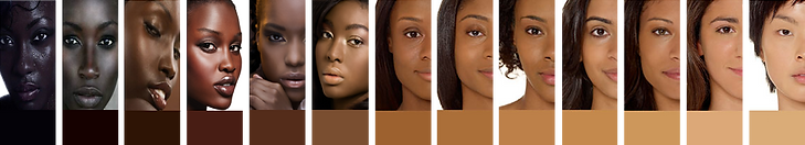 Dark Melanin Level NO NUMBERS.png