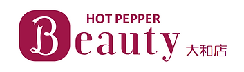 tit_hotpepperbeauty_logo大和店.png