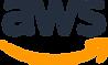 512px-Amazon_Web_Services_Logo.svg.png