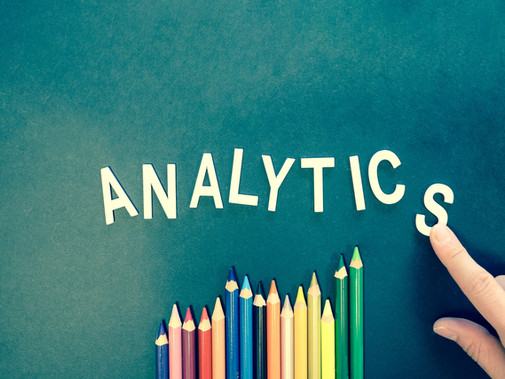 Value Of Customer Analytics In Retail