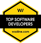 Wadline Badge