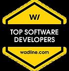 Wadline Badge
