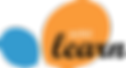 1200px-Scikit_learn_logo_small.svg.png