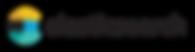 Elasticsearch-Logo-Color-H.png