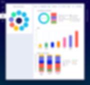 Marketing-Mix-Modeling.jpg