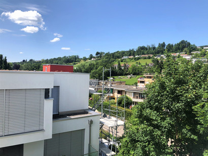DG Aussicht Berg.jpg