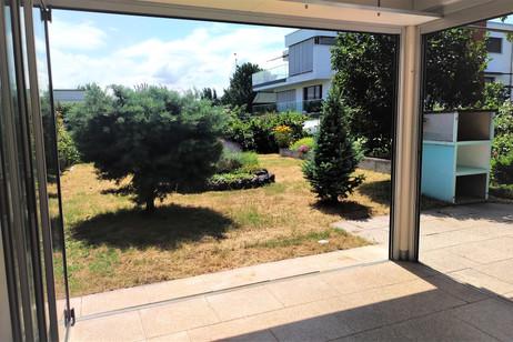 EG Wintergarten Aussicht.jpg