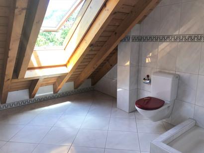 DG Toilette.jpg