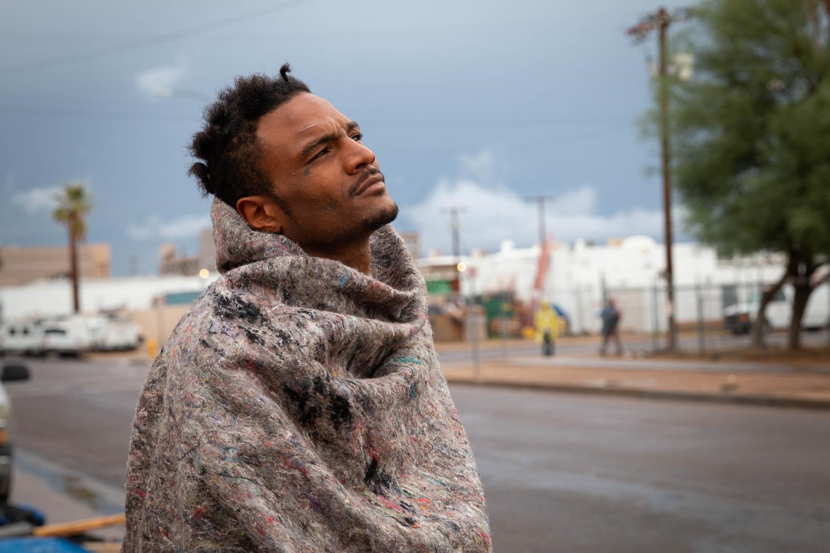 dj_homeless-39.jpg