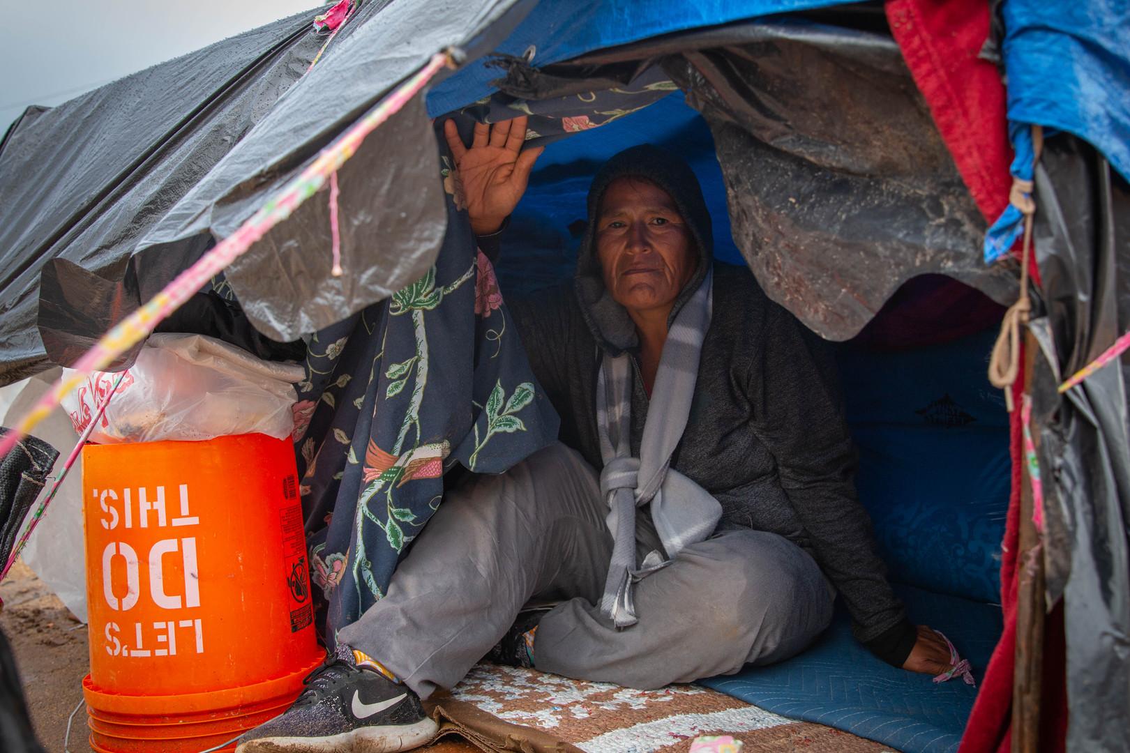 dj_homeless-30.jpg