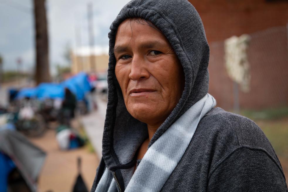 dj_homeless-26.jpg