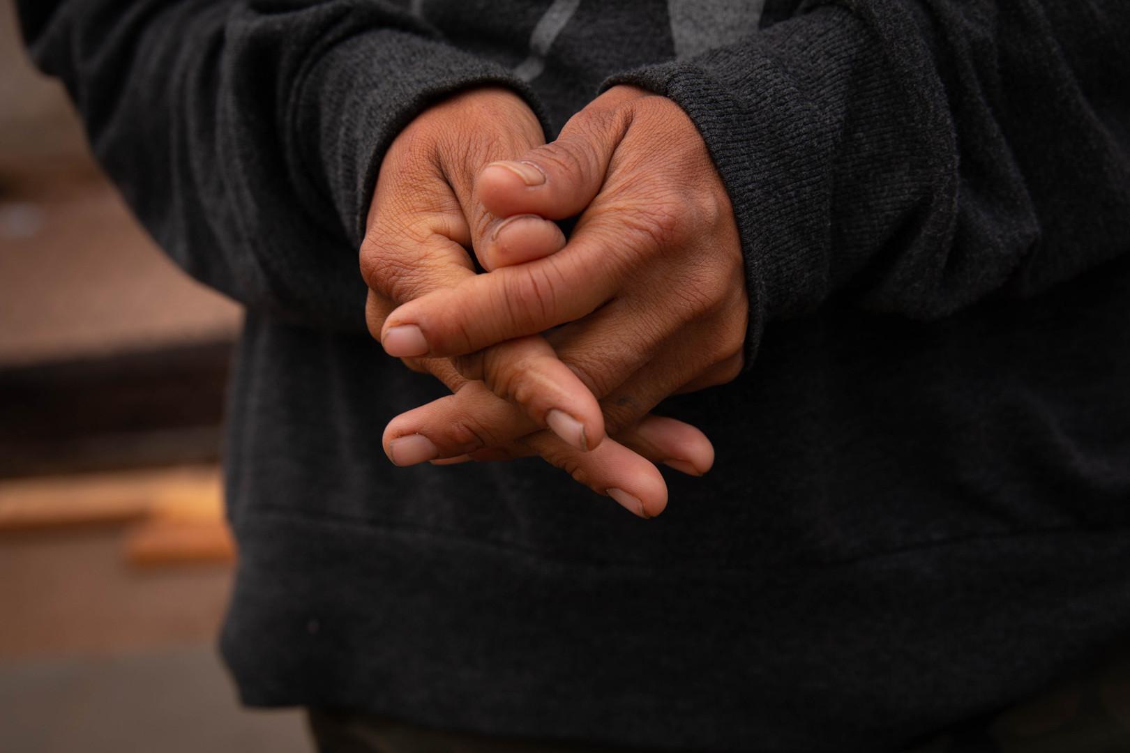 dj_homeless-9.jpg