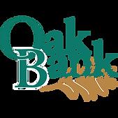 oak bank.png