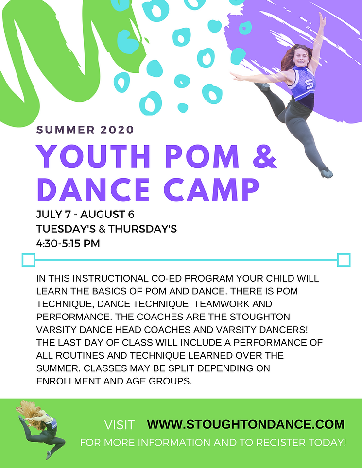 Youth Pom & Dance Camp 2020.png