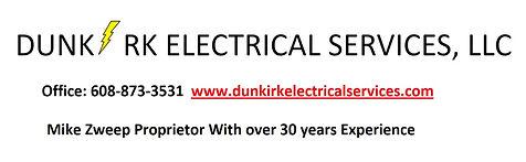 Dunkirk Electric.jpg