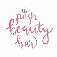 posh beauty bar.jpg