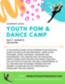 Youth Pom & Dance Camp 20.png