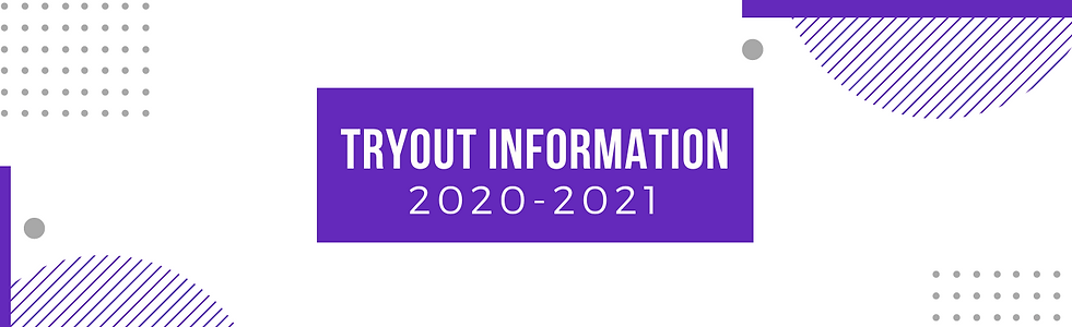 Tryout Info 2020-2021.png