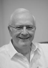 David Webb.png