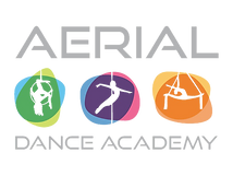 logo-aerial-dance-academy.png