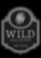 Wild Noir.png