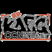 Logo_Créteil.png