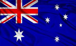 Australia-Flag-2.jpg