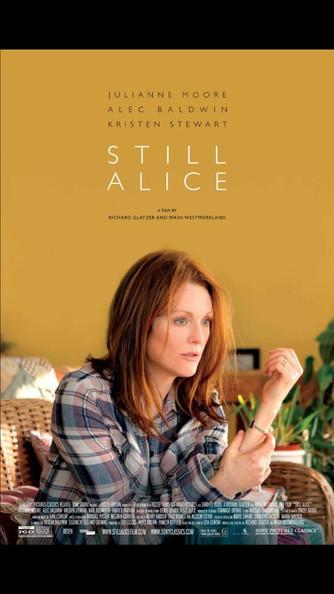 """""""Incă Alice""""- recenzie"""