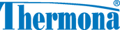 logo thermona.png