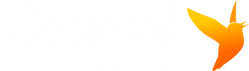 logo titulkní starana webu_bílá.png