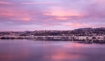 Dunedin, South Island