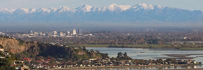 Christchurch About.jpg