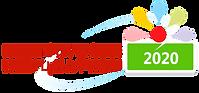 LogoPI-2020.png