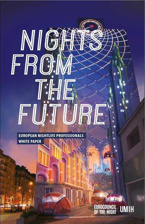 couverture nuits du futur EN.png