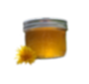 dandelion%20jelly_edited.png