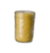 beeswax candle.png