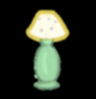lamp_edited.png