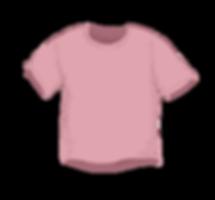 tshirt_edited.png
