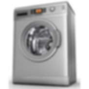 DMC Appliance repairs domestic appliance repairs Home