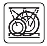 DMC Appliance repairs domestic appliance repairs