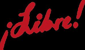 Libre Logo Final_RGB.png