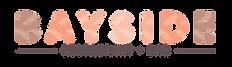 Bayside Final Logo Files-01.png