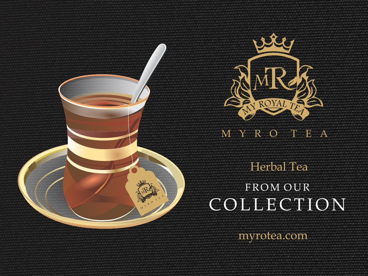 Myro Tea