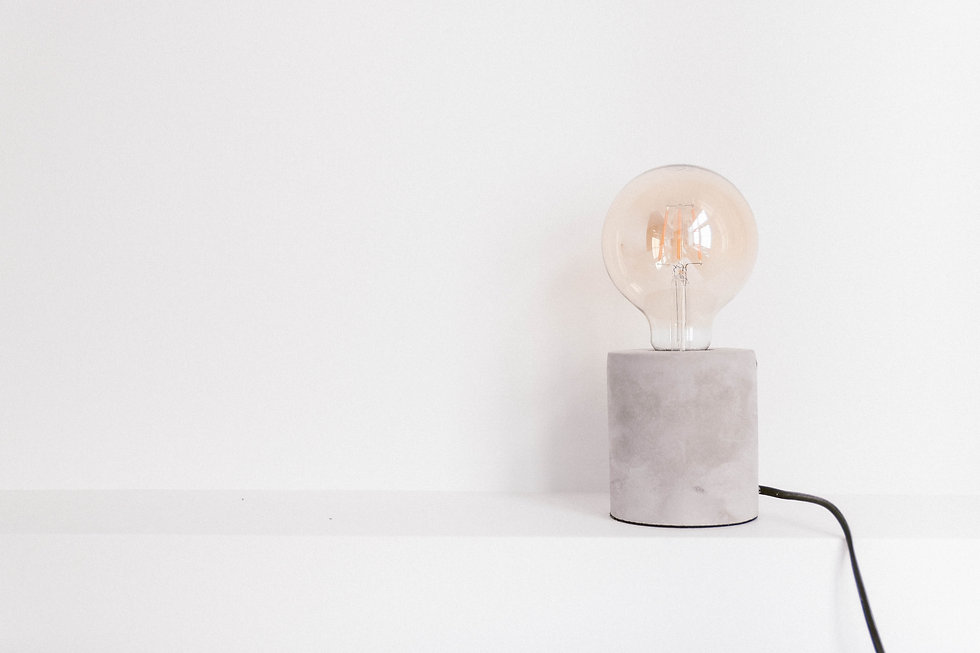 light-bulb-on-white-panel-1166643.jpg